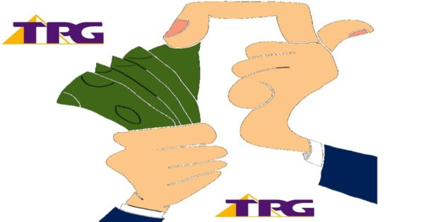 TPG Deals, TPG Pensioner Discount, TPG Promotion