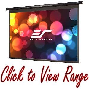 elite screens australia